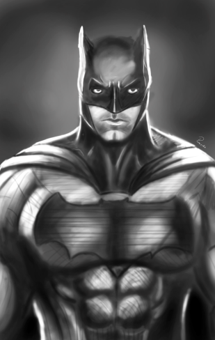 Batman Painting_Finished.png