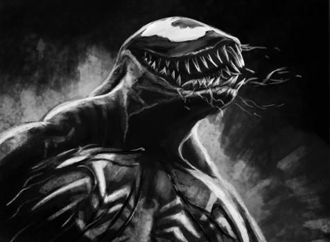Venom Recreate_2